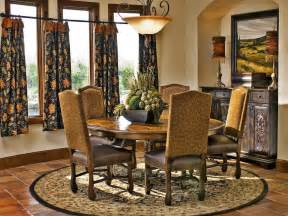 dining room fresh unique design dining room centerpiece