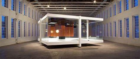home design 50 50 22 best images about mies van der rohe unbuilt on