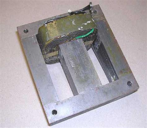 load resistor for power supply load resistor transformer 28 images transformer loading danlers resload resloade resistive