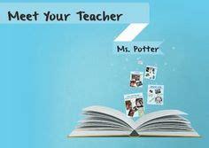 prezi templates for teachers 1000 images about mskcpotter posts on
