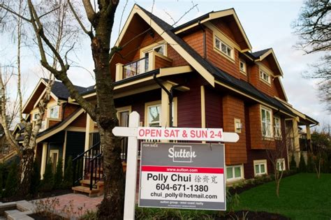 house prices continue to surge in greater vancouver