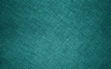 teal wallpaper hd high quality pixelstalk net