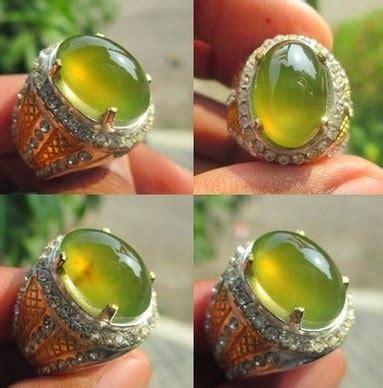 Minyak Treatment Minyak Poles Minyak Rawatan Batu Bodyglass cara mengkilapkan batu bio solar dengan cepat opal wonogiri