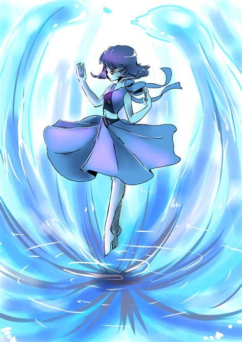 imagenes para dibujar a lapiz lazuli dibujos de lapiz lazuli buscar con google steven