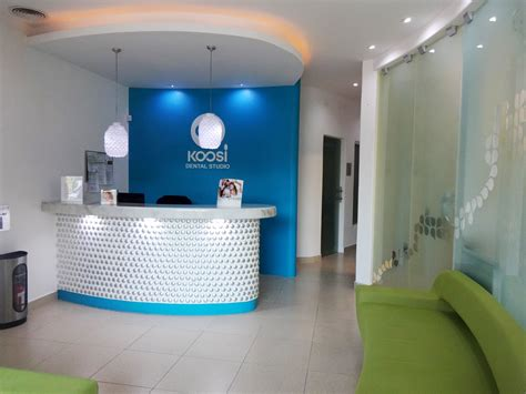 comfort dental studio dental anxiety how your waiting room can help defacto