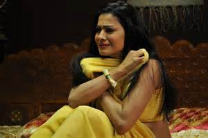 Veena malik latest dirty picture movie photo gallery 6