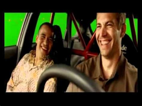 fast and furious bloopers fast and the furious 4 bloopers youtube