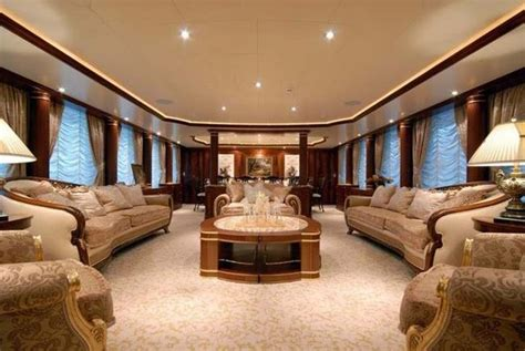 inside cristiano ronaldo s 18 5m apartment in trump tower how do luxury yachts look inside 28 pics