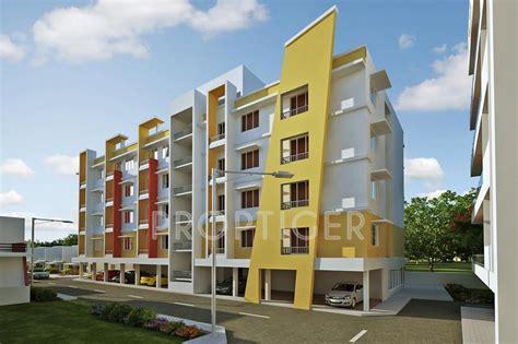 vista appartments kubhera vistas apartments in saravanatti coimbatore