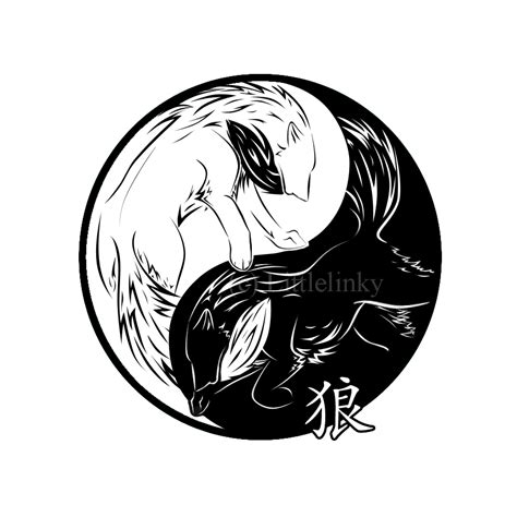yin yang symbol tattoo design yin yang images designs