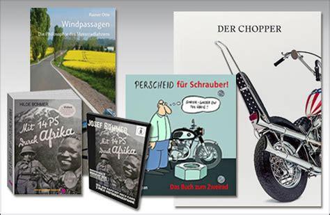 Motorrad Fahren Philosophie by Weihnachtgeschenke F 252 R Motorradfahrer Tourenfahrer