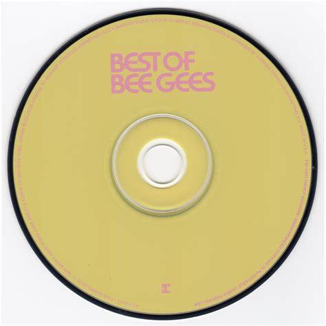 best of best of bee gees vol 1 bee gees mp3 buy tracklist
