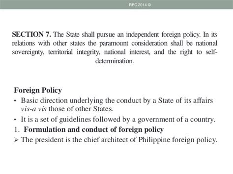 article 7 section 2 article 2 section 7 28