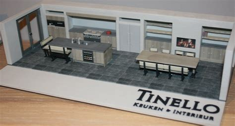 How To Interior Design Your Own Home Dutch Company Tinello Lets You 3d Print Your Future