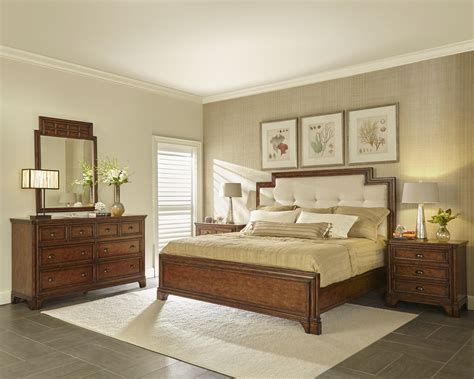 the images collection of kids bedroom furniture stanley beautiful stanley bedroom furniture contemporary home