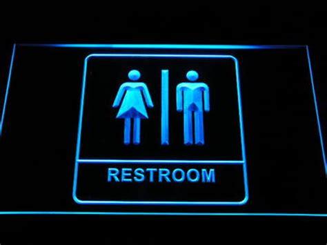 Wall Stiker Toilet Sign Reg1 Room Pintu Cafe Kantor Dinding Kaca Decal buy grosir tanda tanda balita berbakat from china tanda tanda balita berbakat penjual