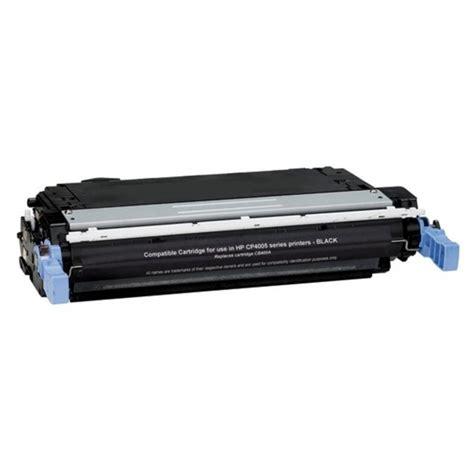 Toner Q7560a toner za hp q7560a crna zamjenski printink hr tinte