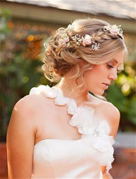 hairstyles for a garden party destination weddings garden party
