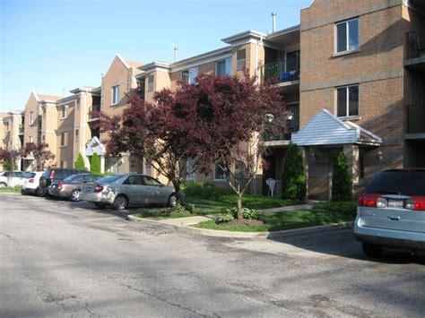 2 bedroom condo chicago deluxe two bedroom condo alquileres en chicago il apartamentos com