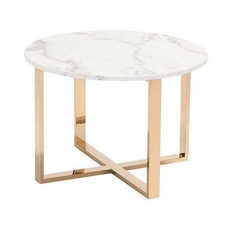 marble accent tables best 10 marble end tables ideas on pinterest side table