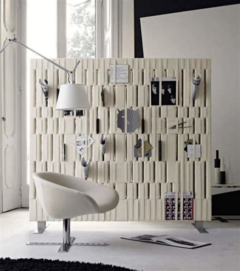 Modern Room Divider Smart And Modern Interior Design With Room Dividers Creating Multifunctional Spaces