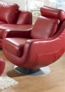 Swivel Sofas For Living Room Leather Sofas Design With Swivel Chair