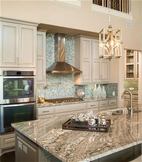 cabinets are nebulous gray low mocha hilite kitchen island finish painted mistey bayou wall