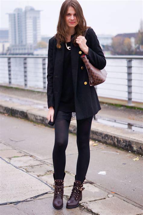 Lingerie Style: Slipdress