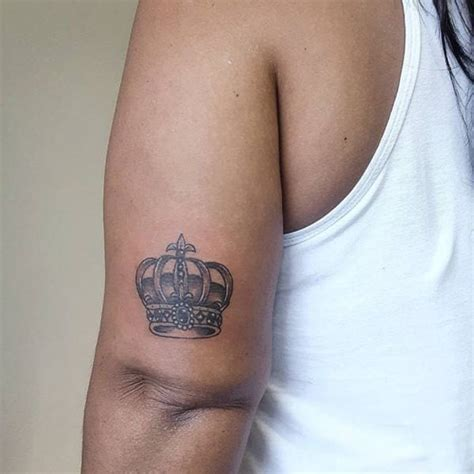 iconic tattoo designs 225 iconic king and ideas