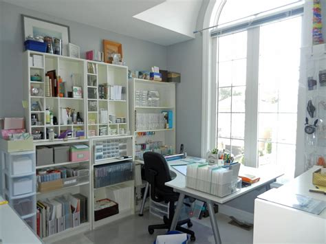ikea organization craft room storage ideas ikea gallery photos with office