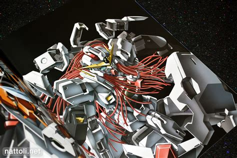 Gundam Mobile Suit 16 mobile suit gundam 00 illustrations 16 photos