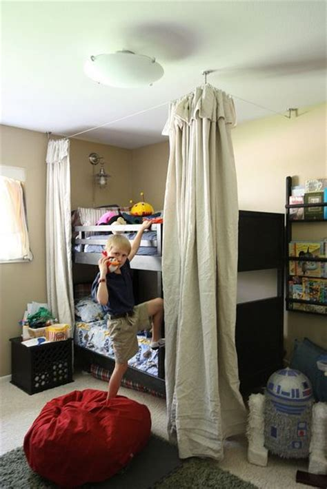 curtains in dorm room 25 best ideas about bed tent on pinterest 3 room tent