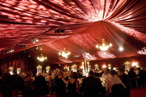 event design companies uk profitable business for sale other business