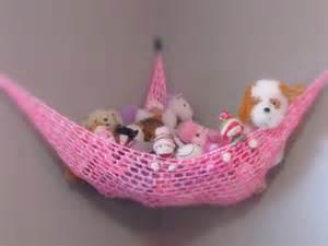 Stuffed Animal Hammock Hammock Stuffed Animal Net Nursery And Childrens Room