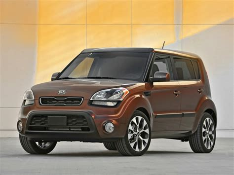 Kia Soul Blue Book Three Cars From Mcgrath Auto Named Coolest Cars 18 000