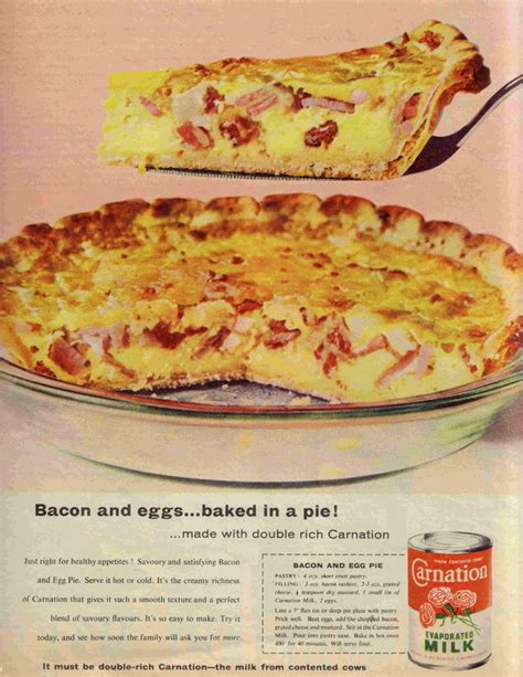 Recipes In General And Deborah Madisons Pie In Particular by 17 Best Images About Vintage Recipes On