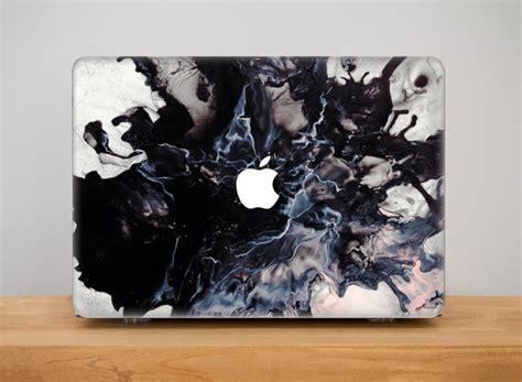 Macbook Pro 13 Marble Black Gold black gold macbook macbook pro 13 marble