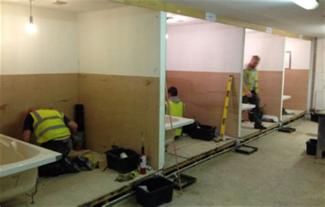 Plumbing Courses West Midlands by Plumbing Bays On Course Interior Design College Courses