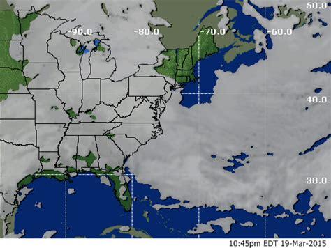 us satellite weather map loop atlantic infrared satellite loop kctv5