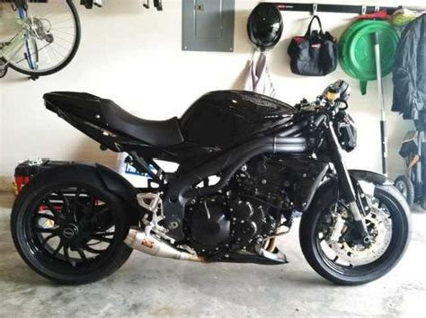 Download Free Software 2009 Triumph Speed Triple Owners