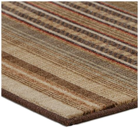 Play Area Rug United Weavers 174 Time To Play Area Rug 5 3 Quot X7 6 Quot 195710 Rugs At Sportsman S Guide