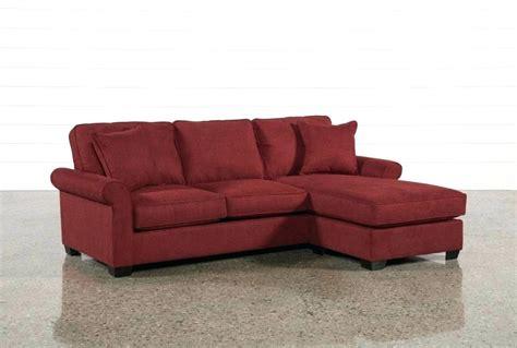 size convertible sofa bed size convertible sofa small sectional sleeper sofa