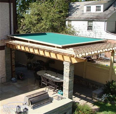 hot tub awnings hot tub service and repair get awnings in columbus 614 847 9787
