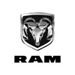 rolls royce logo in eps ai pdf vector free
