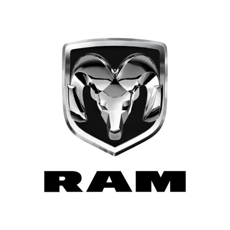 Auto Logo Ram by Auto Ram Logo Vector Png Transparent Auto Ram Logo Vector