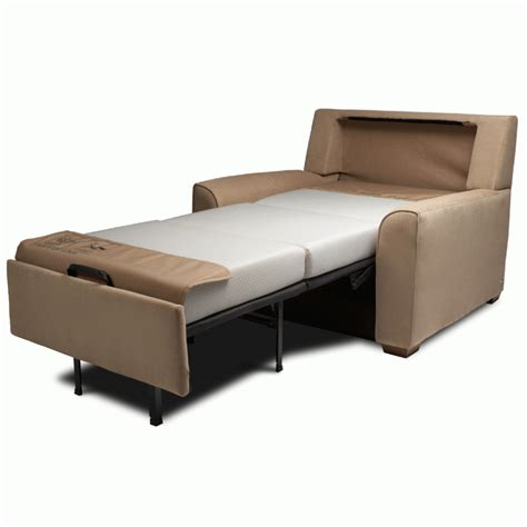 sleeping armchair comfortsleeper net comfort sleepers