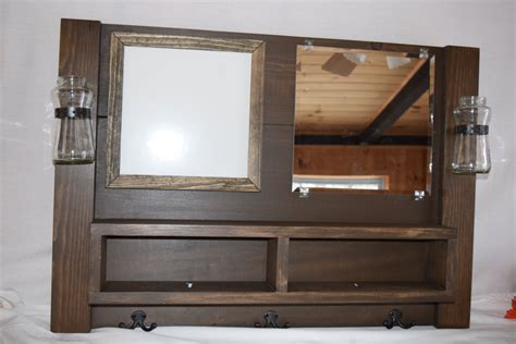 entryway shelves entryway mirror with hooks and shelf frame stabbedinback foyer ideal entryway mirror with