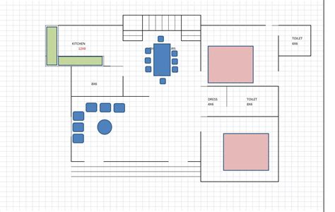 layout plan for north facing house north facing house plan for 50x40 plot gharexpert
