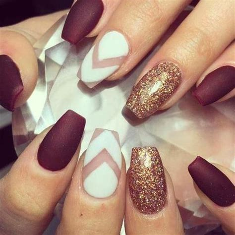nail best best nails 56 of the best nails for 2018
