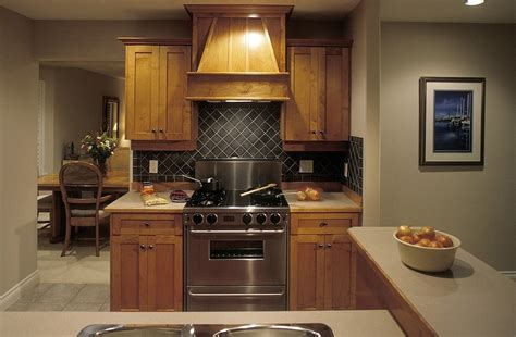 Average Cost Of Custom Kitchen Cabinets